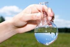 Анализ колодезной воды: как берутся пробы